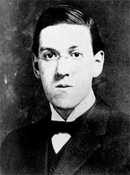 Howard_Phillips_Lovecraft___circa_1916.jpg