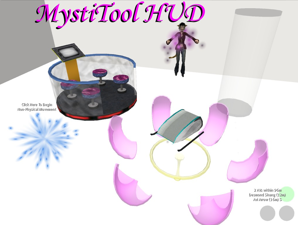 MystiTool.jpg