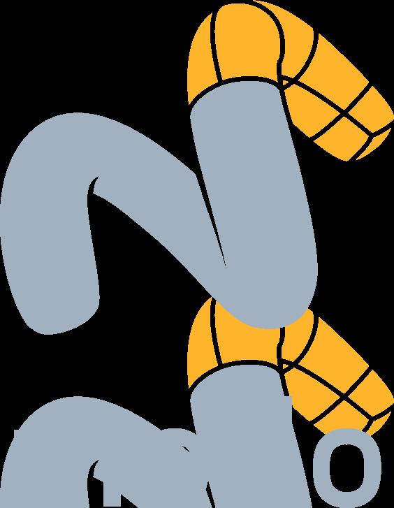 New 3DC logo? - 3DCoat - 3D Coat Forums