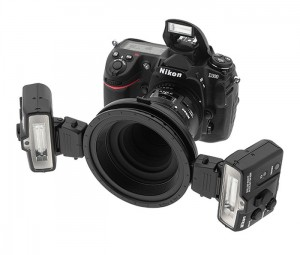 4804_r1-wireless-close-up-speedlight-system_front