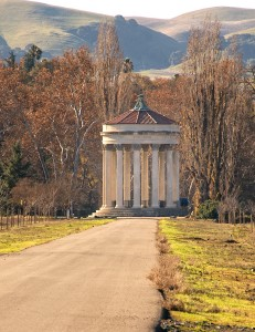 the-water-temple-at-sunol