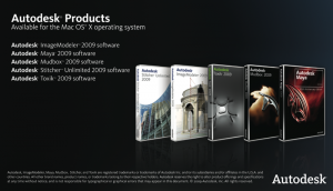 macproducts_800x_autodesk