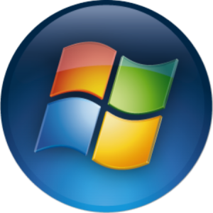 microsoft_vista-logo